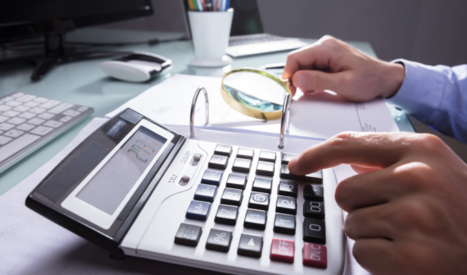 Kredi faizlerinde yükseliş sürüyor