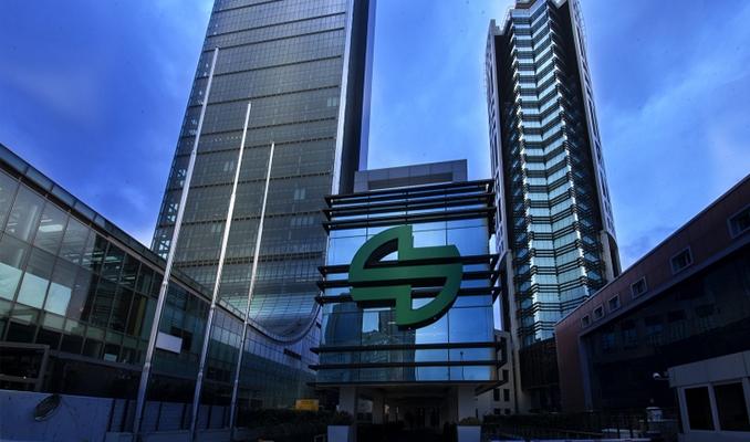 Şekerbank bedelli sermaye artırımı kararı aldı
