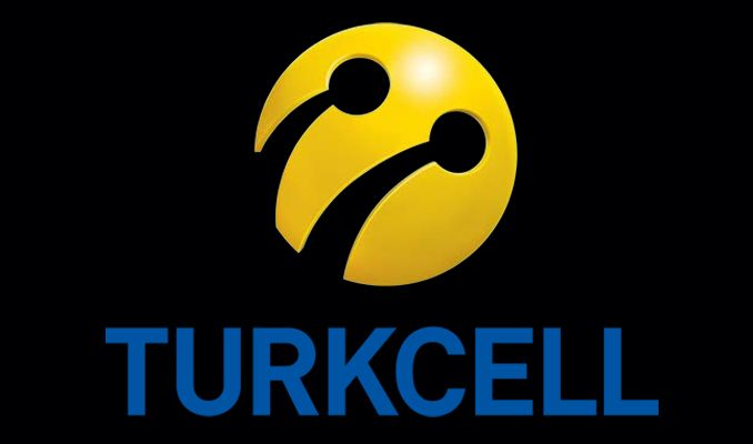 İletişim devi Turkcell'de müşteri temsilcisi krizi sürüyor