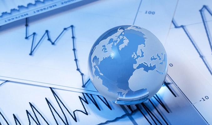 Küresel ekonomide toparlanma yavaş olacak