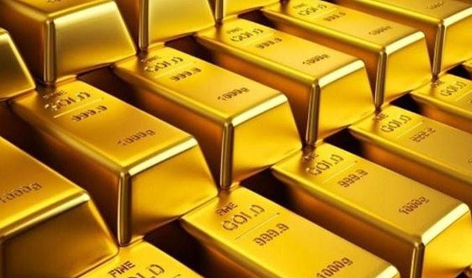 Altın fiyatlarına Fed desteği