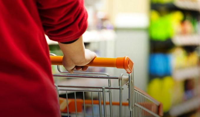 TÜİK: Perakende satış hacmi arttı