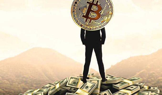 Uzmanlar Bitcoin'i öngörmekte zorlanıyor
