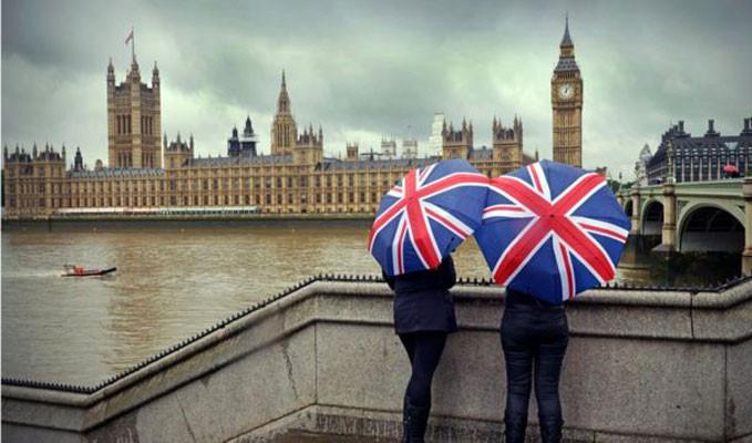 İngiltere için yeni kriz kapıda
