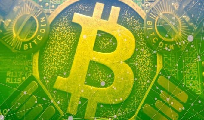 Ünlü iş adamı: Bitcoin beş para etmez