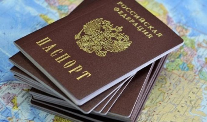 Türk pasaportuyla 110 ülkeye vizesiz girilebiliyor