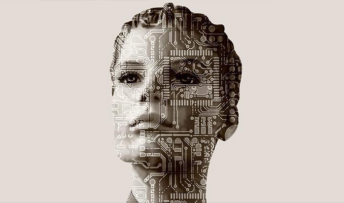 Finansal teknolojiler cinsiyetçiliği mi destekliyor?