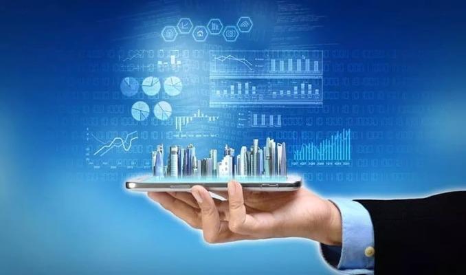 Bankacılık sektörünü dönüştürecek 3 teknoloji