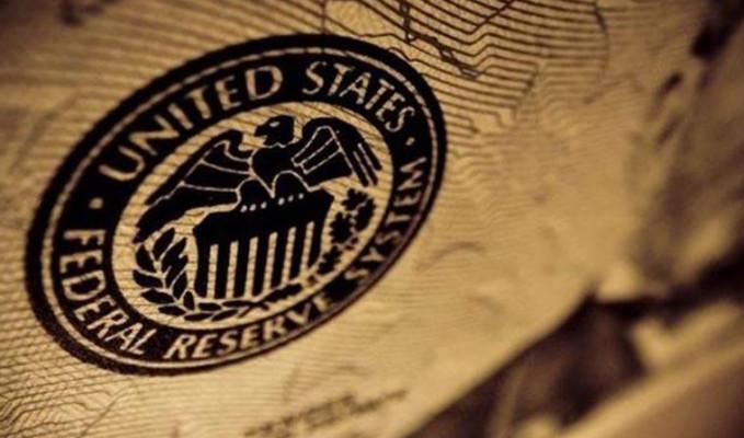 Fed Bej Kitap Ocak raporu: Büyümede sınırlı iyimserlik