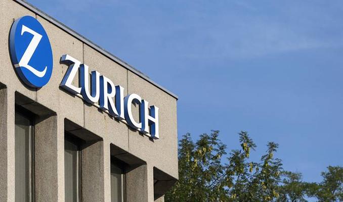 ABD korkusu Zurich Sigorta'ya geri adım attırdı