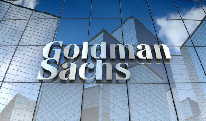 Ünlü yatırım bankası kripto para piyasasına girmeye hazırlanıyor