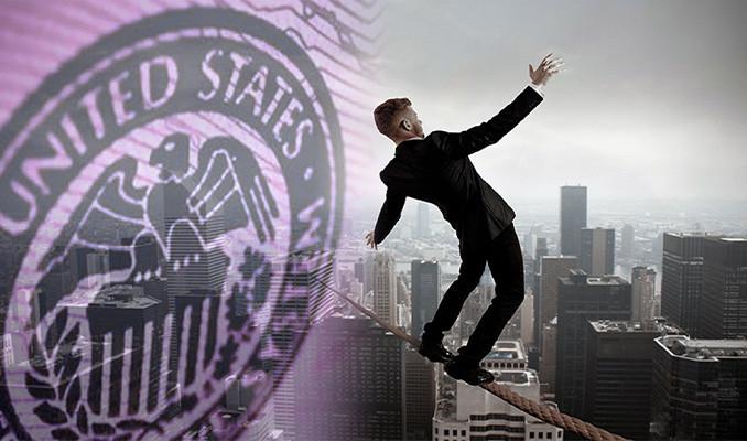 Küresel kredi piyasalarında tehlikeli denge