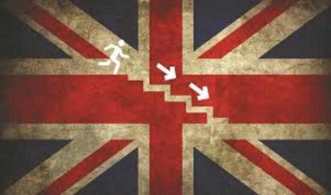 İngiltere'nin Brexit'ten fayda görmesi uzun yıllar alacak