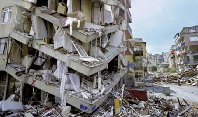 Zorunlu deprem sigortasında azami teminat artırıldı