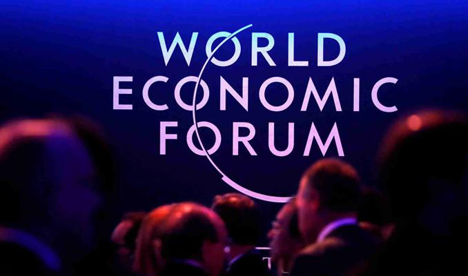 En büyük küresel ekonomik risk