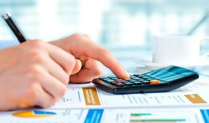 TÜİK: YD-ÜFE yıllık %37,56 arttı