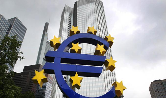 Avrupa'da enflasyon ekside kaldı