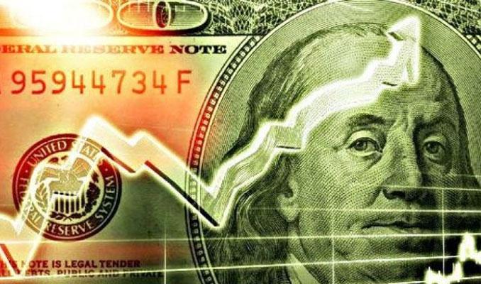 Eurobond ihracına rekor talep!
