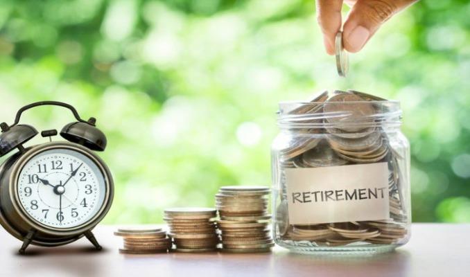 Üç büyük emeklilik riski