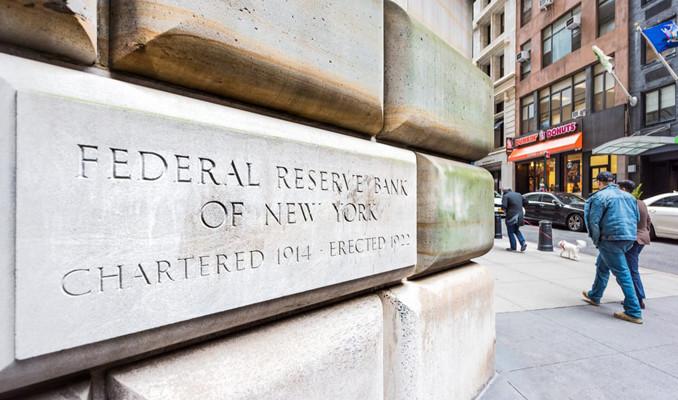 Philadelphia Fed İmalat Endeksi beklentilerin üzerinde