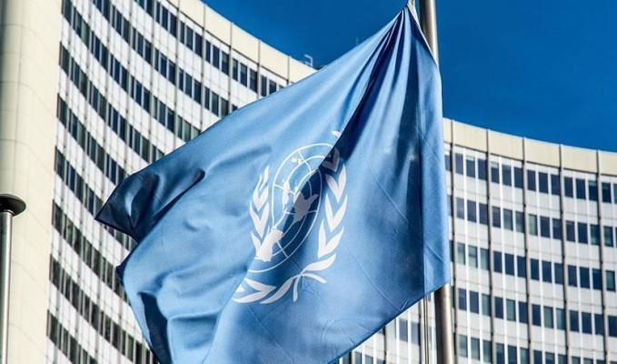 BM'den küresel ekonomi için karamsar tablo