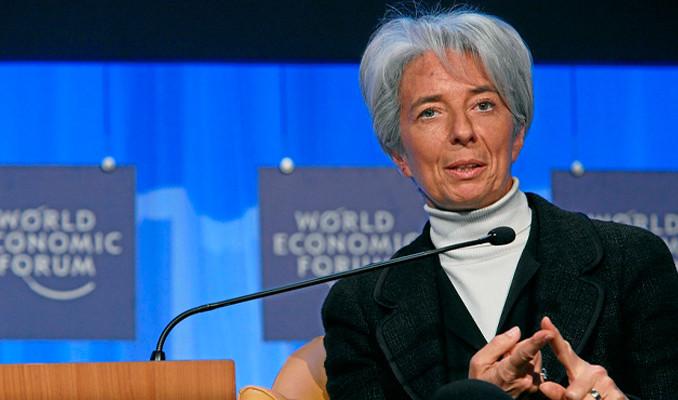 2021'de ekonomi belirsizlikle boğuşacak