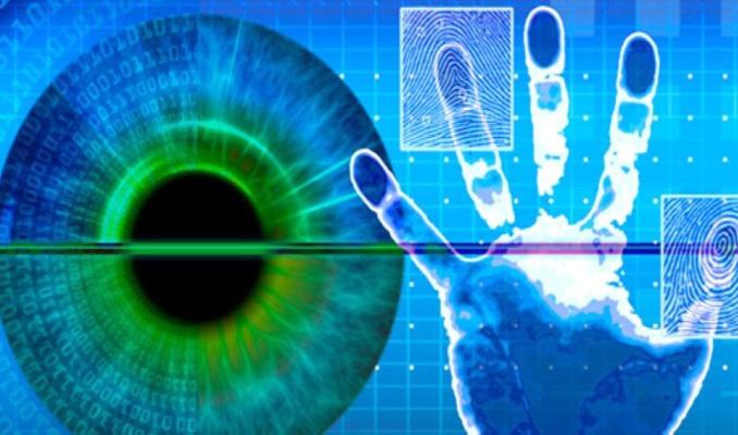 Ödemelerde biyometrik kimlik doğrulama dönemi