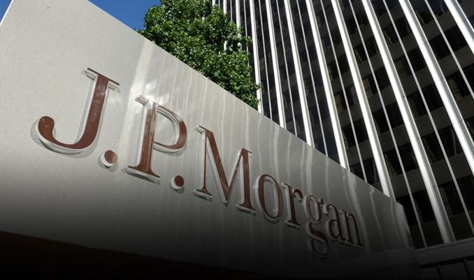 JP Morgan ofise geri dönmek istiyor