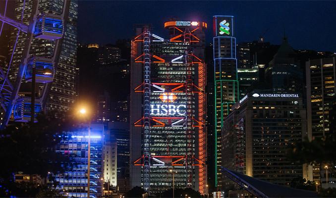 HSBC dağılacak mı?