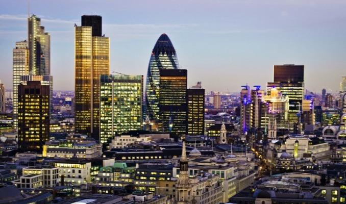 İngiltere Brexit'in ardından bankaları kurtarabilecek mi?