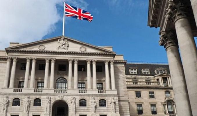 İngiltere'de Brexit sonrası 7 bin finans çalışanı işsiz kaldı