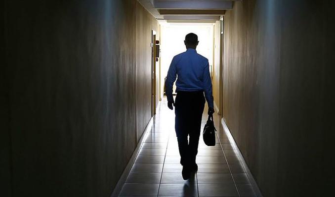 ABD'de işten çıkarmalar 2020'de yüzde 289 arttı!