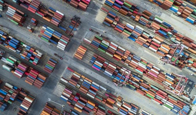 ABD'de dış ticaret açığı 14 yılın en yüksek seviyesinde