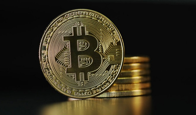 ABD'den kripto paralara karşı sıkı tedbir kararı