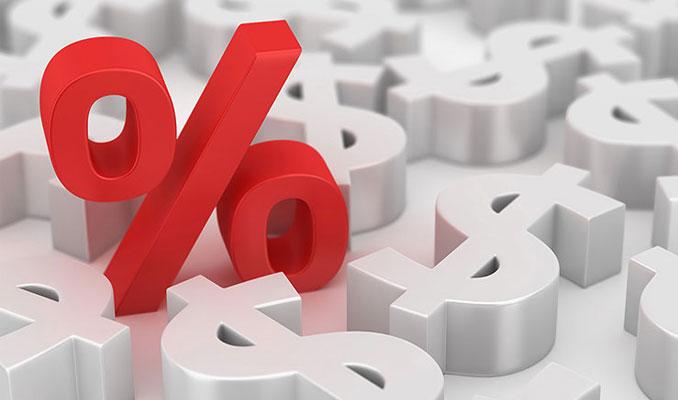 Morgan Stanley, TCMB'den 1.5 puan daha bekliyor!