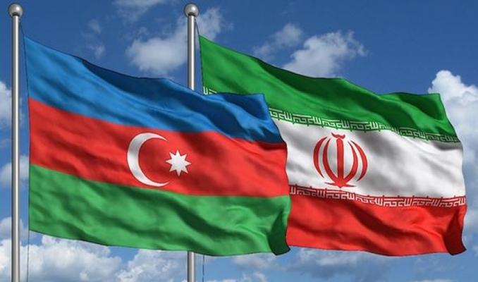 Azerbaycan ve İran Dışişleri Bakanı görüşme gerçekleştirdi