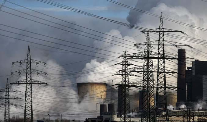 Enerji krizinin faturası şirket bilançolarında hissedilecek