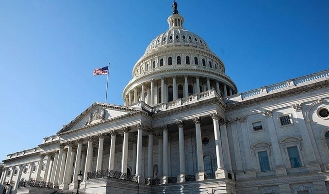 ABD'de halkın Kongreye desteği yüzde 27'ye geriledi