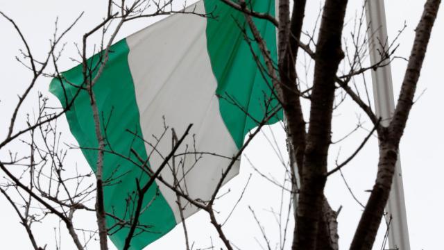 Nijerya'dan Türkiye kararı! Karantina kaldırıldı