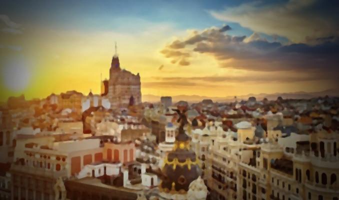 Kiralık konut krizi: İspanya hükümeti harekete geçti!