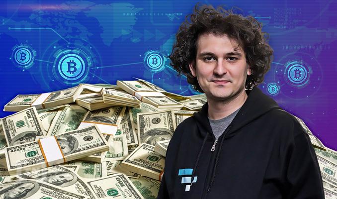 2021'in 6 yeni kripto milyarderi