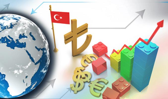 Türkiye ekonomisinin iyileşmesi normal