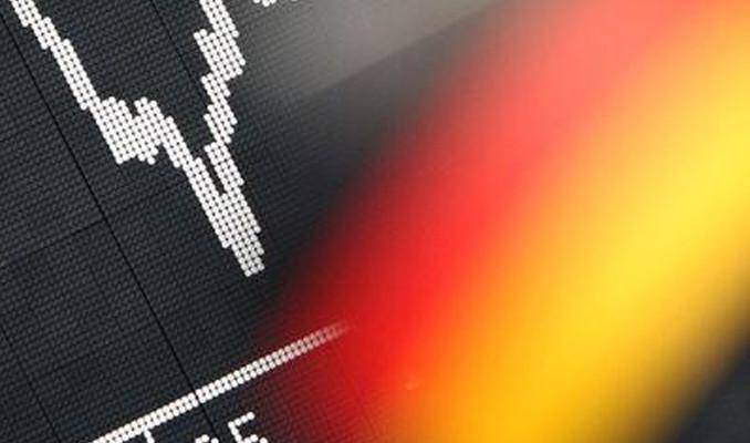 Almanya'da perakende satışlar kısıtlamalarla düştü