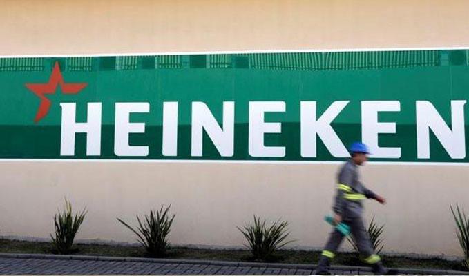 Heineken 8 bin kişiyi işten çıkaracak