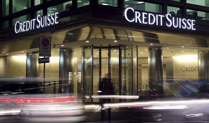 Mortgage davasında uzlaşma yolu