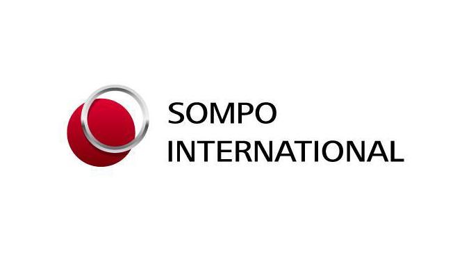 Sompo Sigorta'nın kârında büyük düşüş