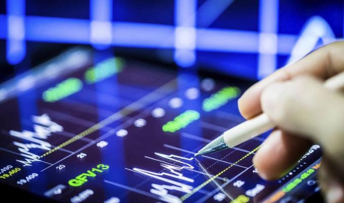 Borsalarda yüzde 10 düzeltme bekleniyor