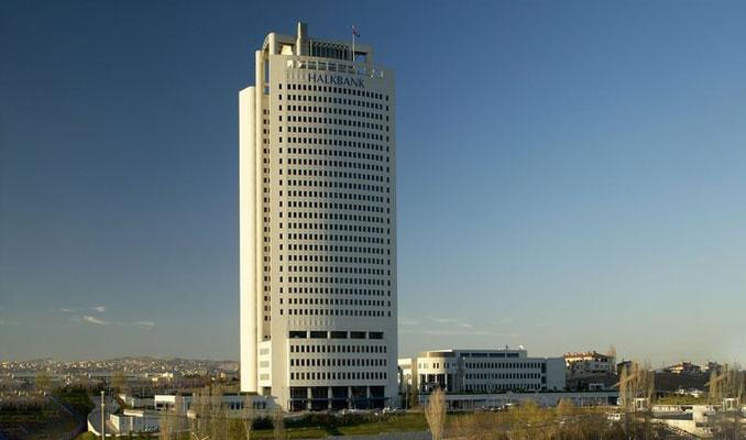 Halkbank davası ile ilgili iki kritik karar