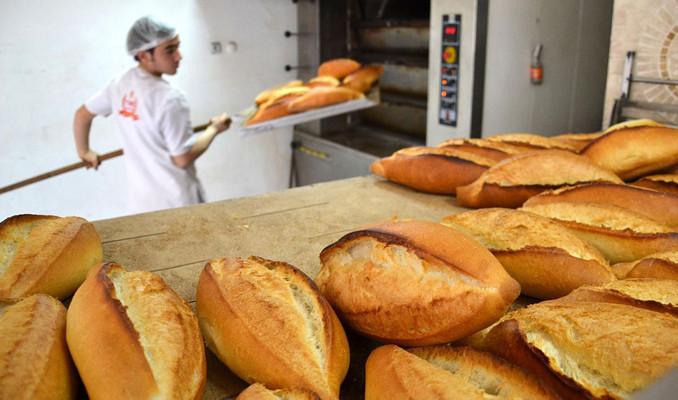 Ekmek zammı yargıya taşındı