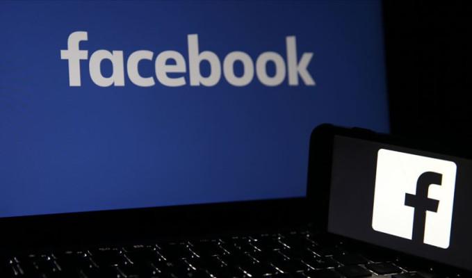 İngilizler de Facebook'tan para istiyor